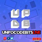 Unpocodebits Live