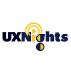 UX Nights Podcast