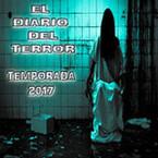 EL DIARIO DEL TERROR