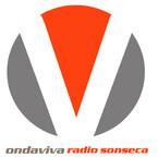 Podcast ONDA VIVA RADIO
