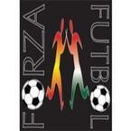 Podcast Forza Futbol