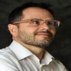 Podcasts de Daniel Sánchez Reina