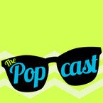 The Popcast: Pop Culture Commentary | Movie Review