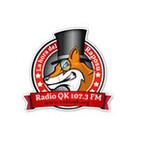 Podcast La hora del Raposu