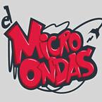 El Microondas