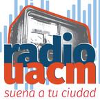 Especiales de Radio UACM