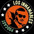 Los Inmamables