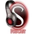 WoWSfera Podcast