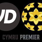 Welsh Premier League News