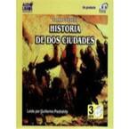 Historia de Dos Ciudades (Charles Dickens)