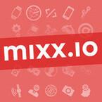 mixx.io, podcast diario de tecnología