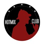 HotMix Club Podcast