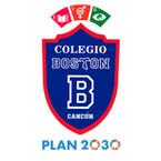Colegio Boston Cancun Primaria