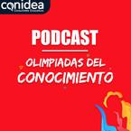 Olimpiadas Conidea