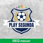 Play Segunda