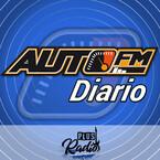 Radio Diario del Motor