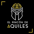 El Rincón de Aquiles