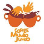 CoffeeMumboJumbo