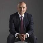 Mario Rodríguez Padrés. Profesional del Networking