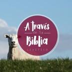 Levítico - A través de la Biblia