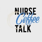Nurse Coffee Talk