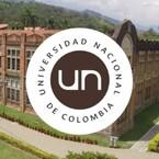 UN Radio Medellín