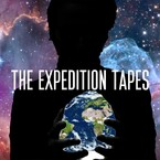 The Expedition Tapes