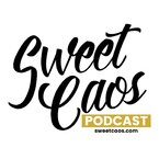 Sweet Caos Podcast