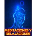 Podcast Meditaciones y relajaciones guiadas