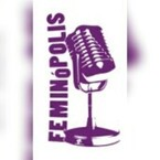 Feminópolis Programa