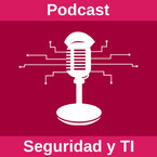 Podcast de Creadores Digitales