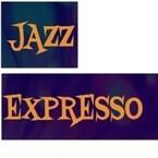 Jazz Expresso