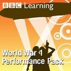 World War 1 Performance Pack