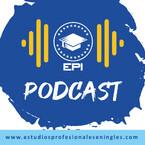 EPI Webinars