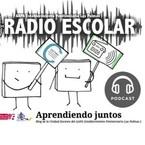 Radio Escolar APRENDIENDO JUNTOS