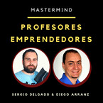 Mastermind Profesores Emprendedores