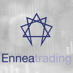 Enneatrading