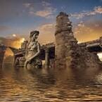 La Búsqueda de Atlantis