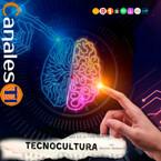 Tecnocultura