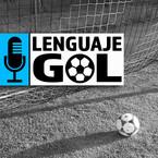 Lenguaje Gol Podcast