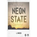 Podcast Neon State