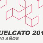UELCATO 2019