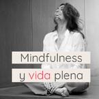 Mindfulness y Vida Plena