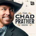 The Chad Prather Show