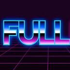 FULL HP