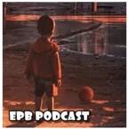 Podcast El Pájaro Burlón