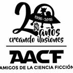 Charlas AACiFíticas
