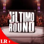Último round