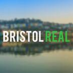 Bristol Real