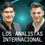 Los Analistas Internacional